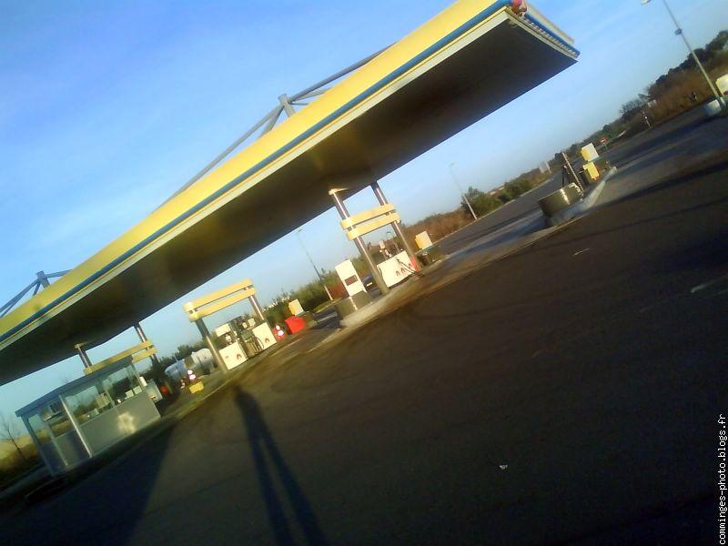 rencontre aire d autoroute kourou